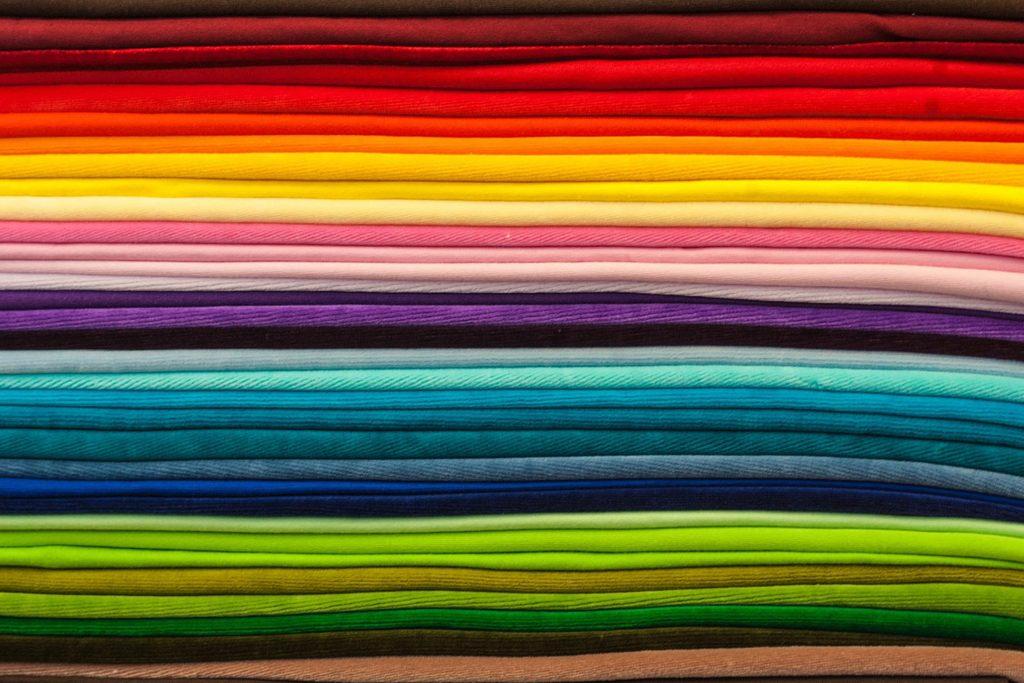 Stoffe-farben dafne-workwear